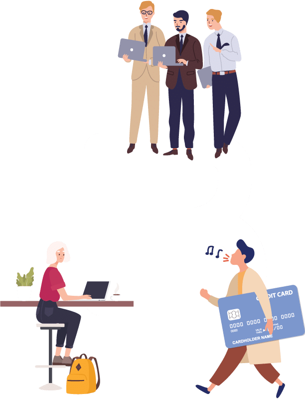 https://braund.cards/wp-content/uploads/2019/08/service-infograph.png